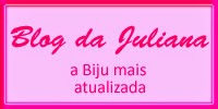 Bijuterias Blog da Juliana